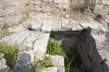 Ugarit sept 2009 3931.jpg