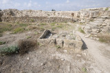 Ugarit sept 2009 3934.jpg