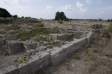 Ugarit sept 2009 3938.jpg