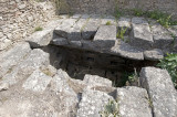 Ugarit sept 2009 3941.jpg
