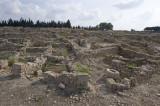 Ugarit sept 2009 3955.jpg