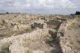 Ugarit sept 2009 3956.jpg