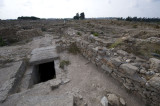 Ugarit sept 2009 3957.jpg