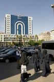 Homs sept 2009 3043.jpg