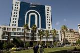 Homs sept 2009 3044.jpg