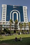 Homs sept 2009 3045.jpg