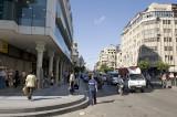 Homs sept 2009 3047.jpg