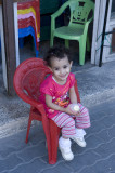 Homs sept 2009 3051.jpg