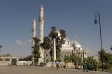 Homs sept 2009 3053.jpg