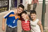Homs sept 2009 3054.jpg