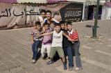 Homs sept 2009 3055.jpg