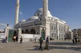 Homs sept 2009 3056.jpg