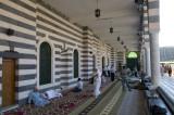 Homs sept 2009 3057.jpg