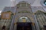 Homs sept 2009 3065.jpg