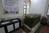 Homs sept 2009 3068.jpg