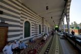 Homs sept 2009 3070.jpg
