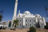 Homs sept 2009 3073.jpg