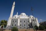 Homs sept 2009 3074.jpg