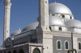 Homs sept 2009 3079.jpg