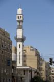 Homs sept 2009 3083.jpg