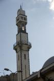 Homs sept 2009 3086.jpg