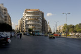Homs sept 2009 3087.jpg