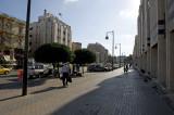 Homs sept 2009 3090.jpg