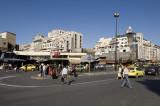 Homs sept 2009 3091.jpg