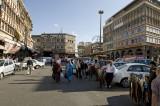Homs sept 2009 3092.jpg