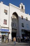 Homs sept 2009 3093.jpg