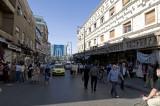 Homs sept 2009 3094.jpg