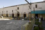 Homs sept 2009 3097.jpg