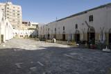 Homs sept 2009 3098.jpg