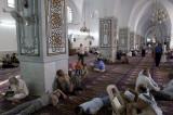 Homs sept 2009 3105.jpg