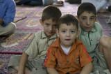 Homs sept 2009 3108.jpg