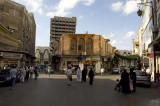 Homs sept 2009 3111.jpg
