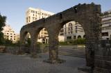Homs sept 2009 3112.jpg