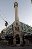 Homs sept 2009 3134.jpg
