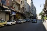 Homs sept 2009 3137.jpg