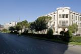 Homs sept 2009 3138.jpg