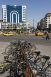 Homs sept 2009 3140.jpg