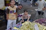 Homs sept 2009 3115.jpg