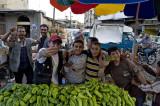 Homs sept 2009 3117.jpg