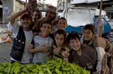 Homs sept 2009 3118.jpg