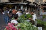 Homs sept 2009 3119.jpg