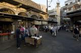Homs sept 2009 3120.jpg