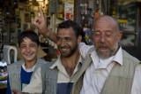 Homs sept 2009 3121.jpg