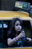 Homs sept 2009 3122.jpg