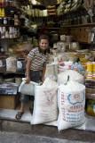 Homs sept 2009 3126.jpg