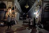 Homs sept 2009 3131.jpg